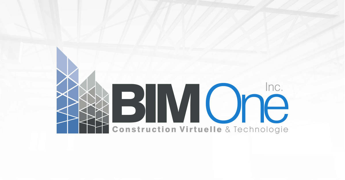 Apps | Virtual Construction and Technologies BIM One Inc