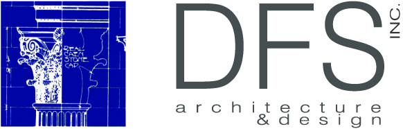 DFS Architecture / Design