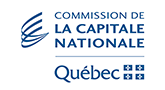 Commission de la Capitale Nationale